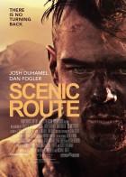 Scenic Route - Οι Λιωμένοι