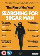Searching for Sugar Man - Ψάχνοντας τον Sugar Man