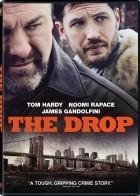 The Drop - Η Συγκάλυψη