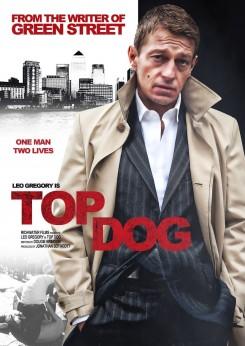 Top Dog - Αμείλικτος Τιμωρός