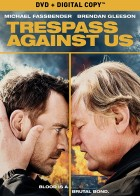 Trespass Against Us - Παράνομες Ζωές