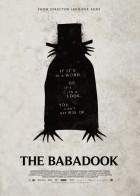 Babadook - Οι Σελίδες του Τρόμου