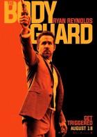 The Hitman's Bodyguard - Ο Σωματοφύλακας του Εκτελεστή