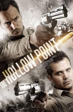 The Hollow Point - Το Νεκρό Σημείο