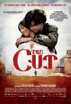 The Cut - Η Μαχαιριά