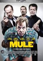 Τhe Mule - Το Βαποράκι
