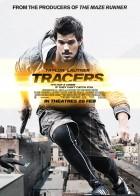 Tracers - Η Συμμορία του Παρκούρ