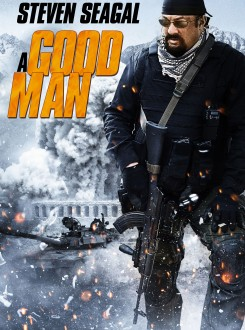 A Good Man - Εχθροί Ξανά