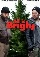 All is Bright - Ένα Δέντρο δε φερνει τα Χριστούγεννα
