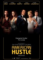 American Hustle - Οδηγός Διαπλοκής