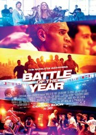 Battle of the Year: The Dream Team - Στη Μάχη του Χορού