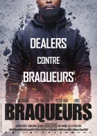 Braqueurs - Αδίστακτοι