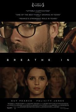 Breathe In - Πειρασμός