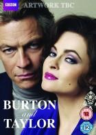 Burton and Taylor  -  Μια Σχέση Πάθους