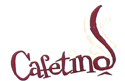 CAFETINO