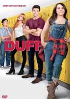 The Duff - Φ.Λ.Ο.Μ.Π.Α.