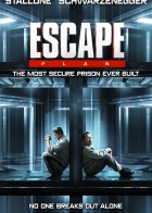 The Escape plan - Σχέδιο Απόδρασης