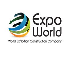 EXPO WORLD
