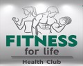 Fitness for Life Gym