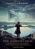 German Child / The Hidden Child - Το παιδί από τη Γερμανία