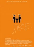 J.A.C.E Just Another Confused Elephant  - Άλλος ένας Μπερδεμένος Ελέφαντας