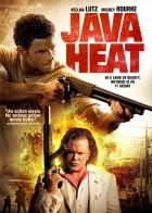 Java Heat - Αποστολή Αυτοκτονίας