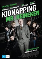 Kidnapping Mr. Heineken - Η Απαγωγή του κου Heineken