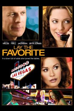 Lay the Favorite - Κορώνα Γράμματα