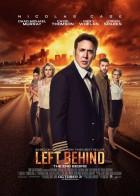 Left Behind - Αγώνας Επιβίωσης