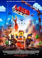 The Lego Movie - Η ταινία Lego