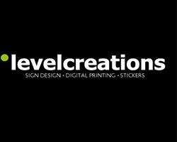 LEVEL CREATIONS