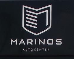 MARINOS AUTOCENTER