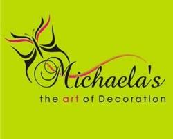 MICHAELA'S DECORATION