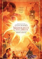 Midnight's Children - Τα Παιδιά Του Μεσονυχτίου
