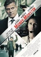 Money Monster -  Το Παιχνίδι του Χρήματος