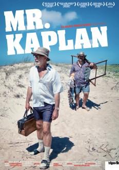 Mr. Kaplan - Μοντέρνοι Δον Κιχώτες