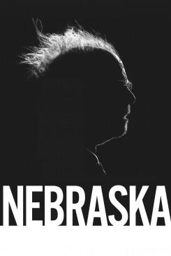 Nebraska -  Νεμπράσκα