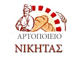 ΝΙΚΗΤΑΣ