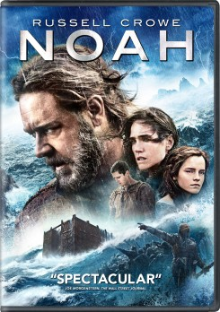 Noah - Νώε