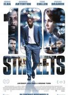 100 Streets - 100 Δρόμοι