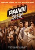 Pawn Shop Chronicles - Ενέχυρο Κολαστήριο