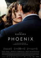 Phoenix - Το Τραγούδι του Φοίνικα