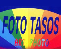 FOTO TASOS