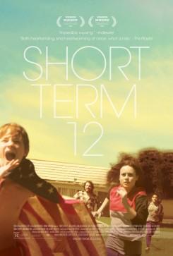 Short Term 12 - Μικρά Όμορφα Πλάσματα