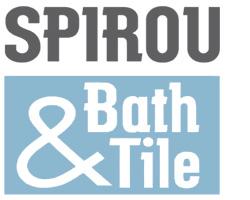 Spirou Bath & Tile | Είδη Υγιεινής & Πλακάκια