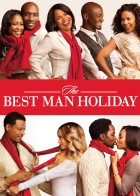 The Best Man Holiday - Ο Ερασής της Νύφης: Το Πάρτι