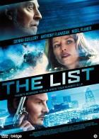 The List - Η λίστα των διεφθαρμένων