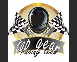 TOP GEAR MOTO SERVICE