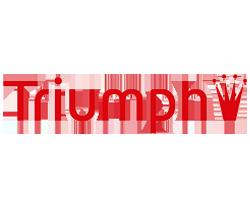 TRIUMPH - EVITA