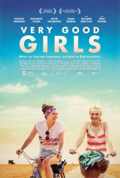 Very Good Girls - Πολύ καλά Κορίτσια